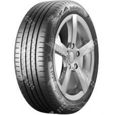 CONTINENTAL ecocontact 6q xl 235/50 R19 103V, letní pneu, osobní a SUV