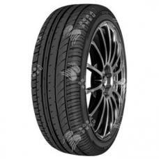 ACHILLES 2233 205/40 R17 84W, letní pneu, osobní a SUV