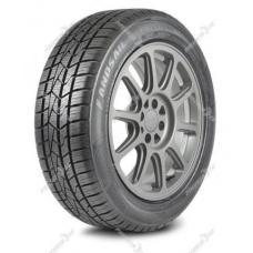 LANDSAIL 4-seasons m+s 3pmsf 165/60 R15 77H, celoroční pneu, osobní a SUV