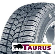 TAURUS winter 205/60 R16 96H TL XL M+S 3PMSF, zimní pneu, osobní a SUV