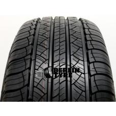 MICHELIN LATITUDE TOUR HP DEMO 215/65 R16 98H, letní pneu, nákladní