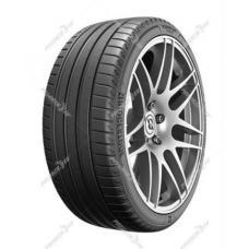 BRIDGESTONE potenza sport xl 245/30 R20 90Y, letní pneu, osobní a SUV