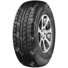SUPERIA SNOW SUV 255/50 R19 107H, zimní pneu, osobní a SUV