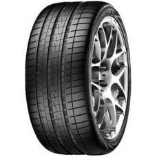 VREDESTEIN ultrac vorti+ 265/35 R22 102Y, letní pneu, osobní a SUV
