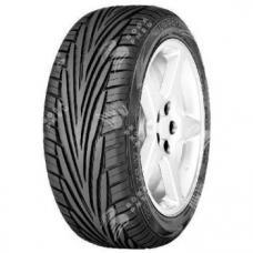 Skvělé jízdní vlastnosti, skvělý vzhled i skvělá cena - to je pneumatika Uniroyal Rainexpert 2. Pokud sháníte opravdu dobrou pneumatiku, která Vás podrží za každého počasí, přestaňte hledat a pořiďte si Rainexpert 2.