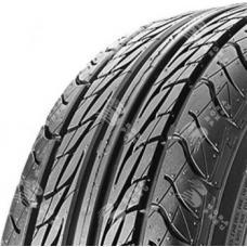 Nankang jsou asijské pneumatiky, které se celkem dobře ujali i v Evropě. Jedná se pneumatiku poměrně slušných vlastností a hodnot, ale je třeba poznamenat, že oproti značkové pneumatice stále zaostává, což poznáme například na mokré vozovce, kdy vykazuje horší hodnoty.