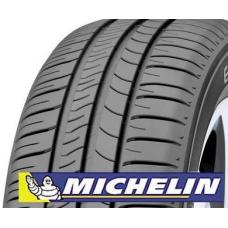 Pneumatiky Michelin Energy saver plus patří mezi to nejlepší, co můžete na Váš vůz pořídit. Tato pneumatika s vylepšenou směsí je výborná po všech stránkách a jedinou negativní stránku - vyšší cenu - tato pneumatika nahradí svou výdrží a úsporou paliva. Když si pak spočítáte, kolik jste při provozu s touto pneumatikou ušetřili, zjistíte, že Vás vyjde na zhruba stejné peníze jako pneumatiky čínské produkce. Navíc budete mít jistotu, že Vás  pneumatika Michelin energy saver + podpoří při jakékoliv situaci na silnici.