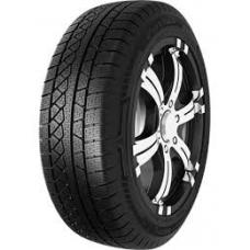 PETLAS explero w671 suv 255/70 R16 111T TL M+S 3PMSF, zimní pneu, osobní a SUV