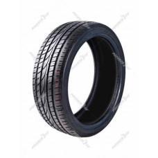 POWERTRAC cityracing xl 225/45 R18 95W TL XL ZR, letní pneu, osobní a SUV