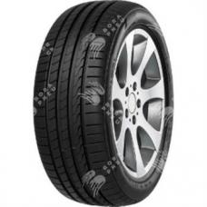 TRISTAR sportpower 2 225/55 R17 97W TL, letní pneu, osobní a SUV