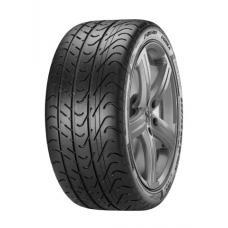 PIRELLI p zero corsa 265/35 R20 95Y TL ZR, letní pneu, osobní a SUV
