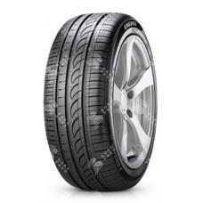 FORMULA formula energy 175/65 R14 82T TL, letní pneu, osobní a SUV