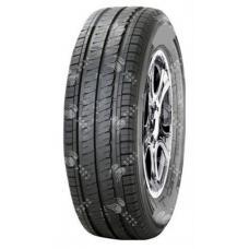 ROTALLA rf19 175/80 R14 99R TL C, letní pneu, VAN