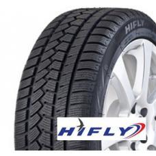 HIFLY win-turi 212 255/55 R19 111H TL XL M+S 3PMSF, zimní pneu, osobní a SUV