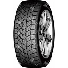 ROYAL BLACK royal s/w 215/55 R18 95H TL M+S 3PMSF, zimní pneu, osobní a SUV