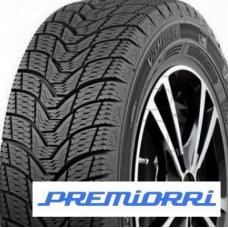 PREMIORRI via maggiore 165/70 R14 81T, zimní pneu, osobní a SUV