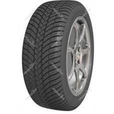 COOPER TIRES discoverer all season m+s 3pmsf 195/65 R15 91H, celoroční pneu, osobní a SUV