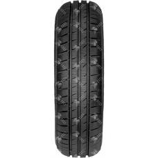 FORTUNA gowin hp 175/70 R14 84T, zimní pneu, osobní a SUV