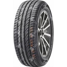 ROYAL BLACK royal eco 175/65 R15 84H, letní pneu, osobní a SUV