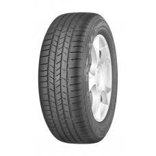CONTINENTAL conti cross contact winter 295/40 R20 110V TL XL M+S 3PMSF FR, zimní pneu, osobní a SUV