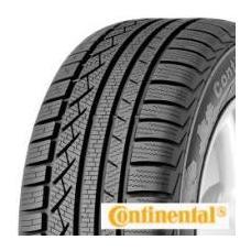 Pneumatika Continental WinterContact TS 810 je určena pro střední a vyšší třídu vozidel. Tato pneu Vám přinese velmi dobré jízdní vlastnosti na suchém i mokrém povrchu. Přináší vynikající ovladatelnost vozidla na zimních silnicích, komfort a dlouhou životnost. Dezénové bloky na vnitřní straně pneumatiky a ve středním pásu vytváří adhezní hrany, které zajišťují skvělé vedení na sněhu a na mokré vozovce. Podélné lamely v dezénových blocích vnitřní části pneumatiky zvyšují boční vedení na sněhu. Pneu Continetnal TS810 přináší mnohem lepší brzdný výkon na mokré a zledovatělé vozovce oproti svému předchůdci a zároveň zajišťuje větší kilometrový nájezd
