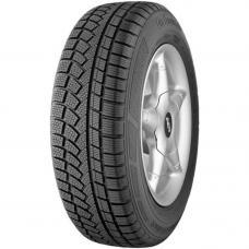 CONTINENTAL conti winter contact ts 790 275/50 R19 112H, zimní pneu, osobní a SUV