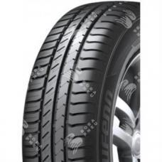 LAUFENN lk41 g fit eq+ 175/70 R14 84T, letní pneu, osobní a SUV