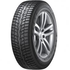 HANKOOK RW10 Winter i*cept X 235/65 R17 108T, zimní pneu, osobní a SUV