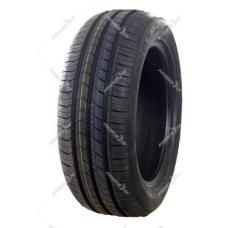 SUPERIA ecoblue uhp xl 235/45 R17 97W, letní pneu, osobní a SUV