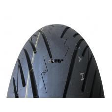 AVON spirit st av76 200/50 R17 75W, celoroční pneu, moto