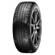 VREDESTEIN quatrac pro xl mfs 285/45 R20 112Y, celoroční pneu, osobní a SUV