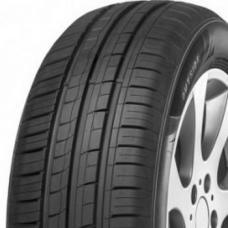 TRISTAR ecopower 3 175/80 R14 88T, letní pneu, osobní a SUV