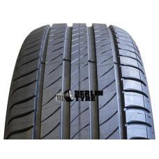 MICHELIN PRIMACY 4 S1 DEMO 215/55 R17 94V, letní pneu, osobní a SUV