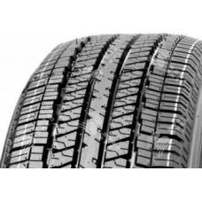 TRIANGLE tr 257 m+s 225/70 R16 103H, letní pneu, osobní a SUV