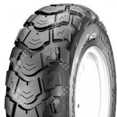 KENDA k572 roadgo 4pr e-kennung 18/9,5 -8 30N, letní pneu, moto