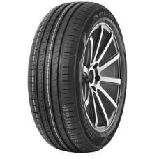 APLUS A609 175/70 R14 84T, letní pneu, osobní a SUV