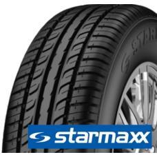 STARMAXX tolero st330 175/65 R15 84T TL, letní pneu, osobní a SUV