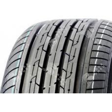 TRIANGLE protract te301 175/80 R14 88H TL, letní pneu, osobní a SUV