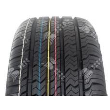 VIATTI BOSCO H/T V-238 265/60 R18 110H, letní pneu, osobní a SUV