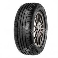 SUPERIA bluewin uhp m+s 3pmsf 205/55 R16 91V, zimní pneu, osobní a SUV