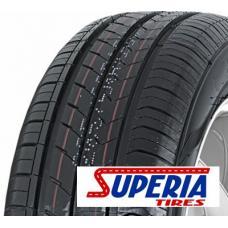 SUPERIA ecoblue hp 205/60 R16 92V, letní pneu, osobní a SUV