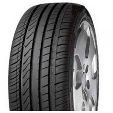 FORTUNA ecoplus hp 165/70 R13 79T, letní pneu, osobní a SUV