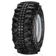 BLACKSTAR mud-max (heißrunderneuert) 215/80 R15 100Q, osobní a SUV