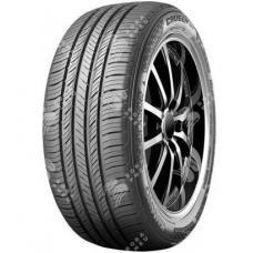 KUMHO crugen hp71 fr 255/45 R20 101H, letní pneu, osobní a SUV
