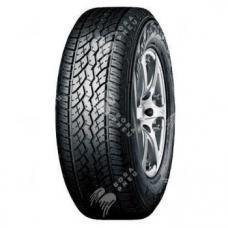 YOKOHAMA geolandar hts g051 rpb 255/65 R16 109H TL, letní pneu, osobní a SUV