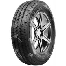 ANTARES nt3000 225/65 R16 112T TL C, letní pneu, VAN