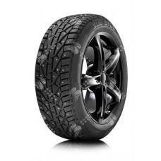 RIKEN suv stud 225/55 R18 102T TL XL M+S 3PMSF, zimní pneu, osobní a SUV