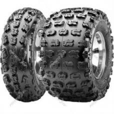 MAXXIS RAZR PLUS MS-SR1 21/7 R10 30F, celoroční pneu, moto