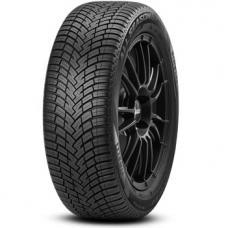 PIRELLI Cinturato All Season SF 2 225/50 R18 99W, celoroční pneu, osobní a SUV
