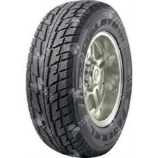 FEDERAL himalaya suv 225/55 R18 98T TL, zimní pneu, osobní a SUV